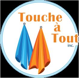 Touche-a-Tout-Logo